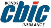 CBIC Insurance